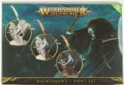 Warhammer 6009 Nighthaunt + Paint Set